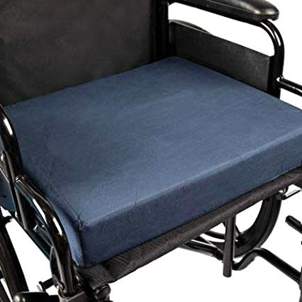 wheelchair cushion for sale