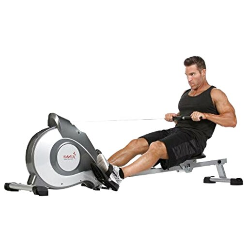 rowing exercise machine for sale
