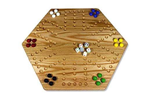 wahoo board game for sale