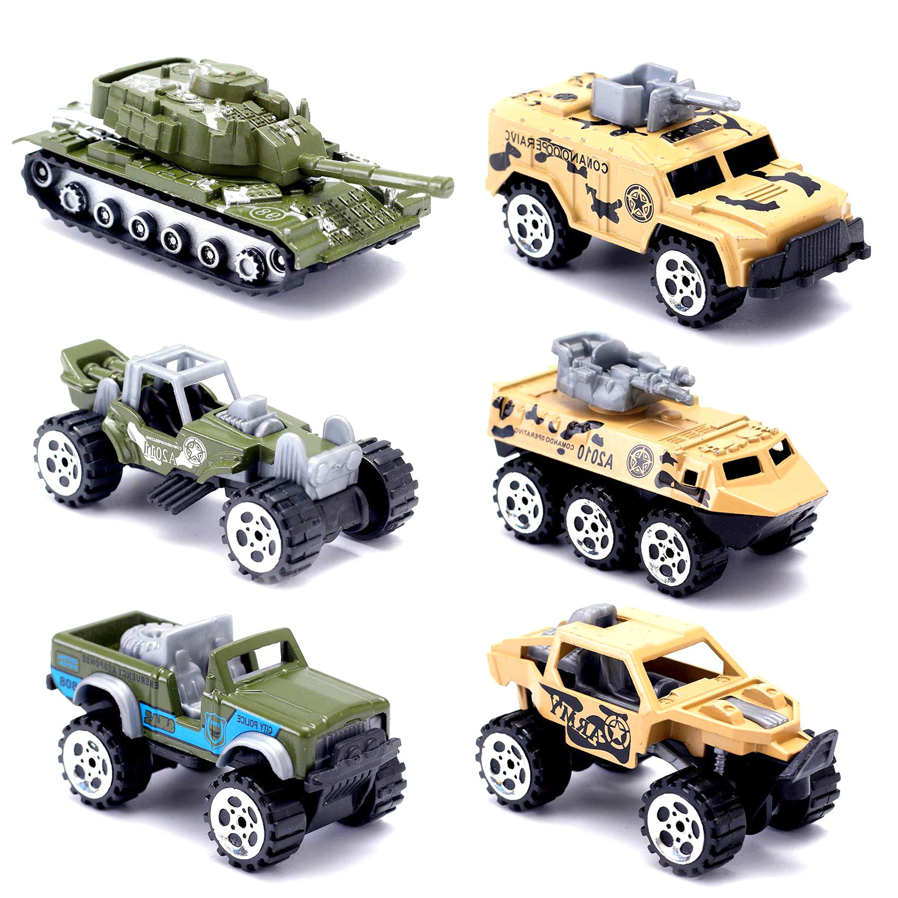 Military Vehicles For Sale >> Toy Military Vehicles For Sale Only 4 Left At 75