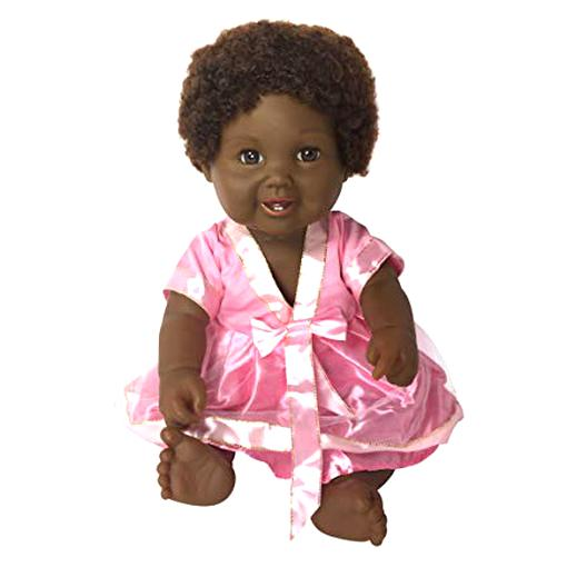 african american baby doll for sale