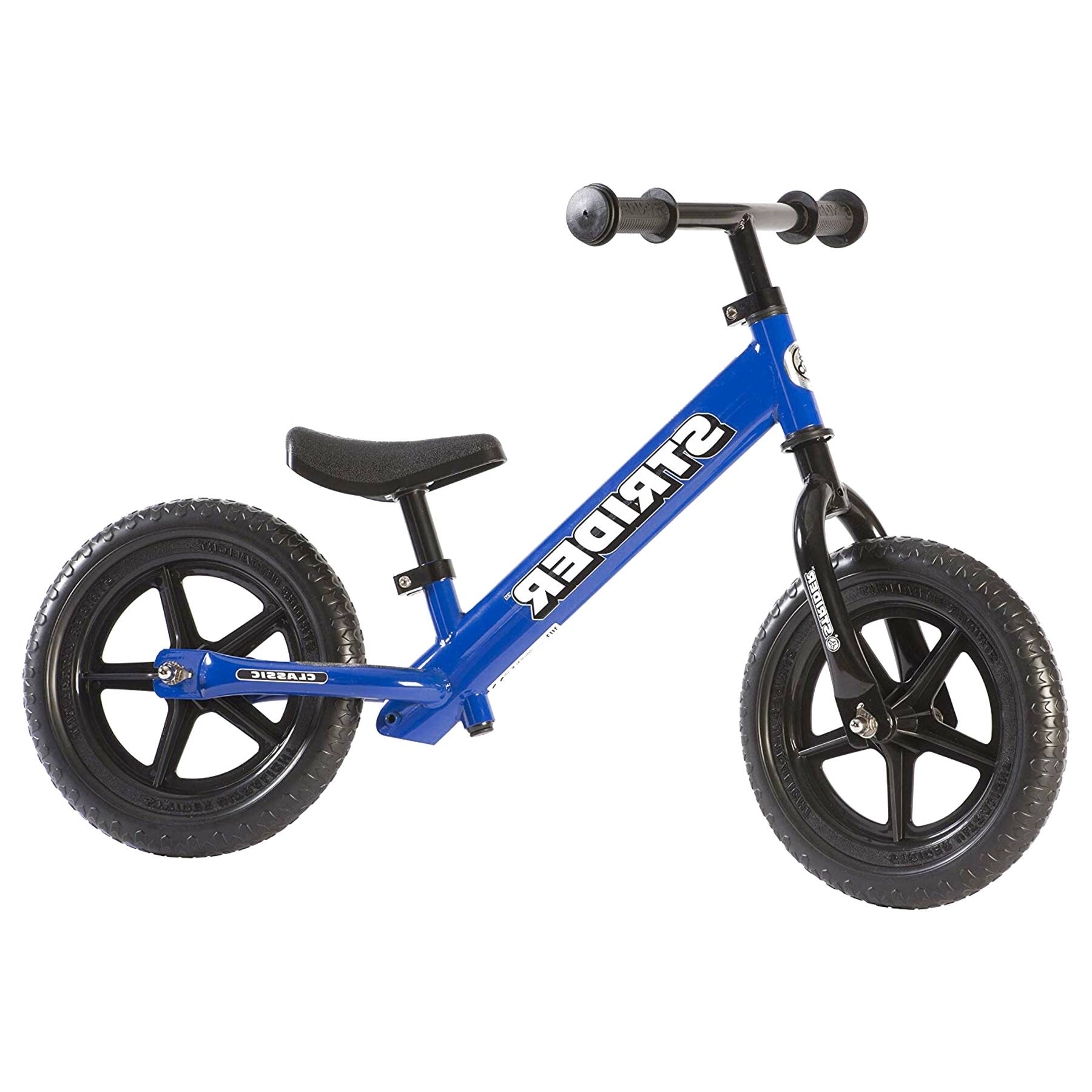 strider bike for sale