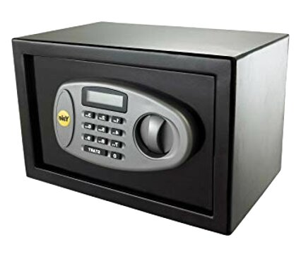 yale safes for sale