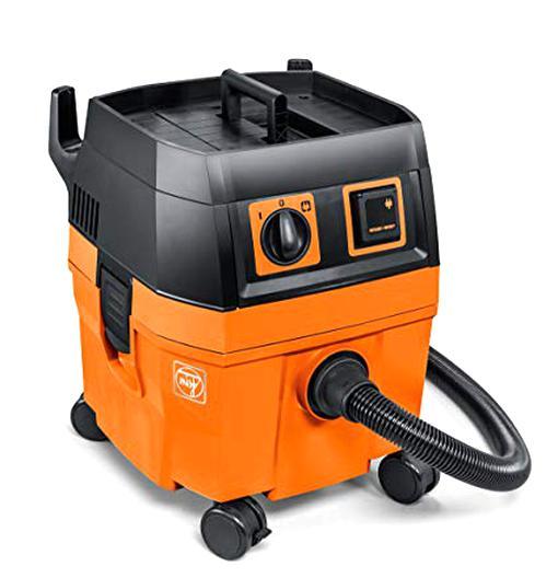 vacuum cleaner fein for sale