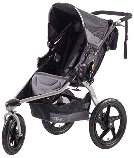 bob revolution stroller for sale
