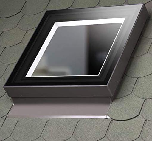 skylight fakro for sale