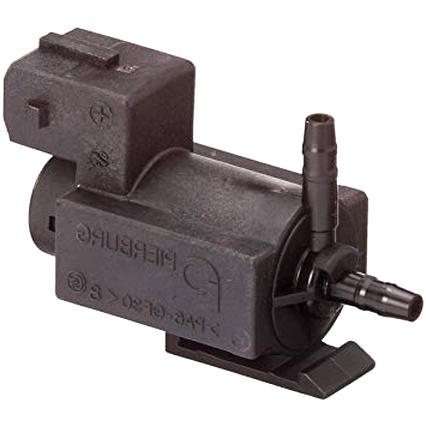 Delphi HTS101 Cam Position Sensor DEHTS101