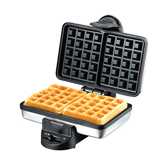waffle maker for sale