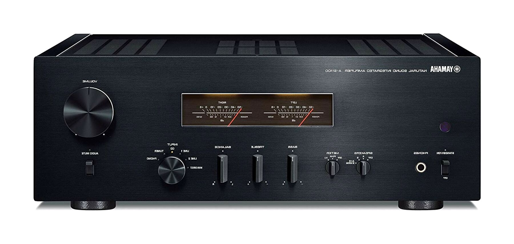 yamaha amplifier for sale