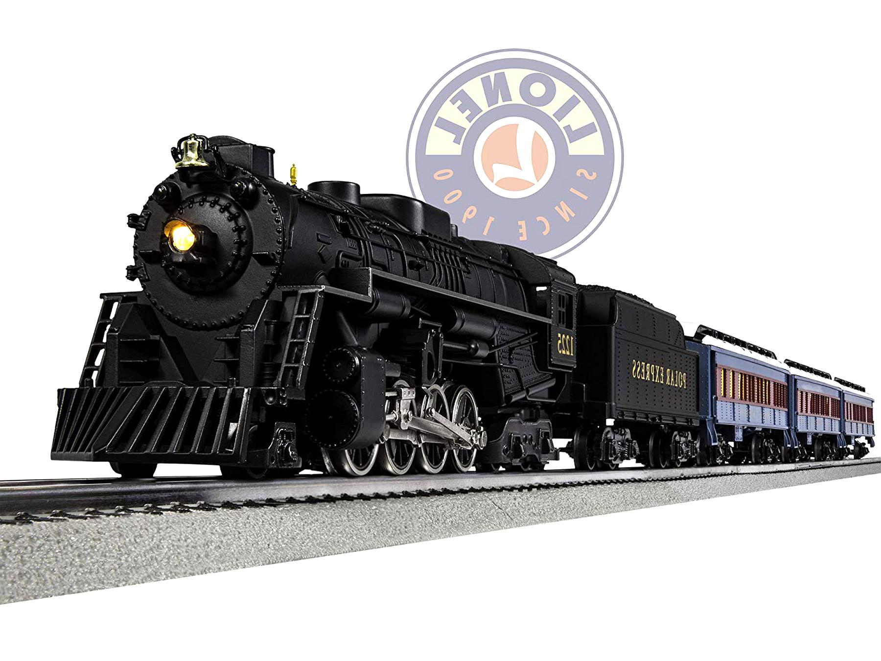 o gauge electric trains for sale