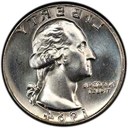 1964 quarter for sale