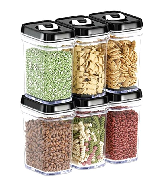 kitchen storage containers for sale