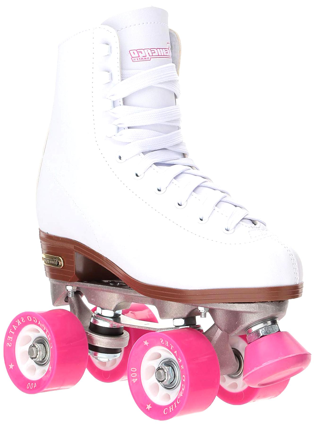 chicago roller skates for sale
