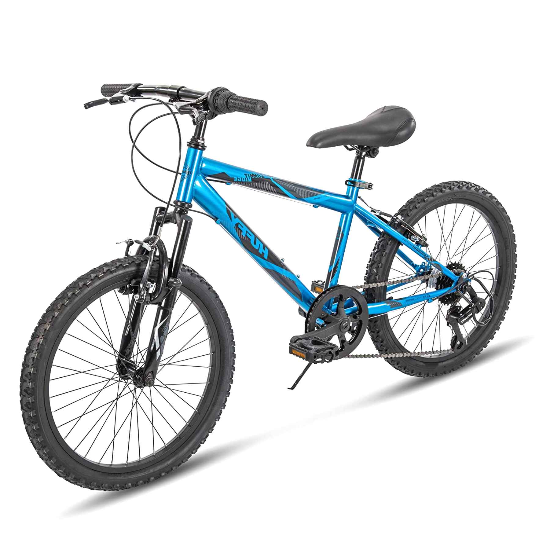 huffy bikes for sale