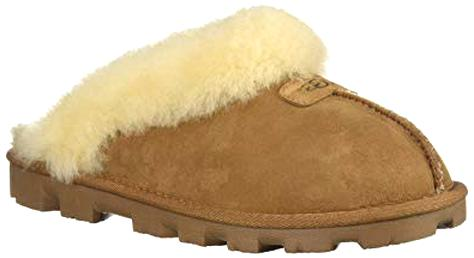 ugg slippers for sale