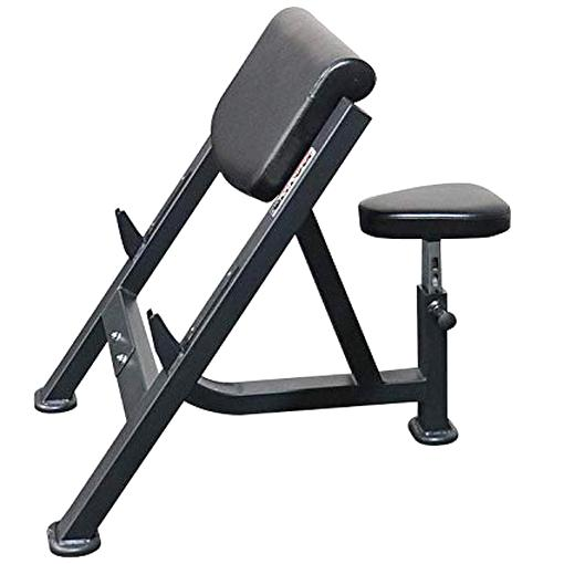 preacher curl bench for sale | View 47 classified ads