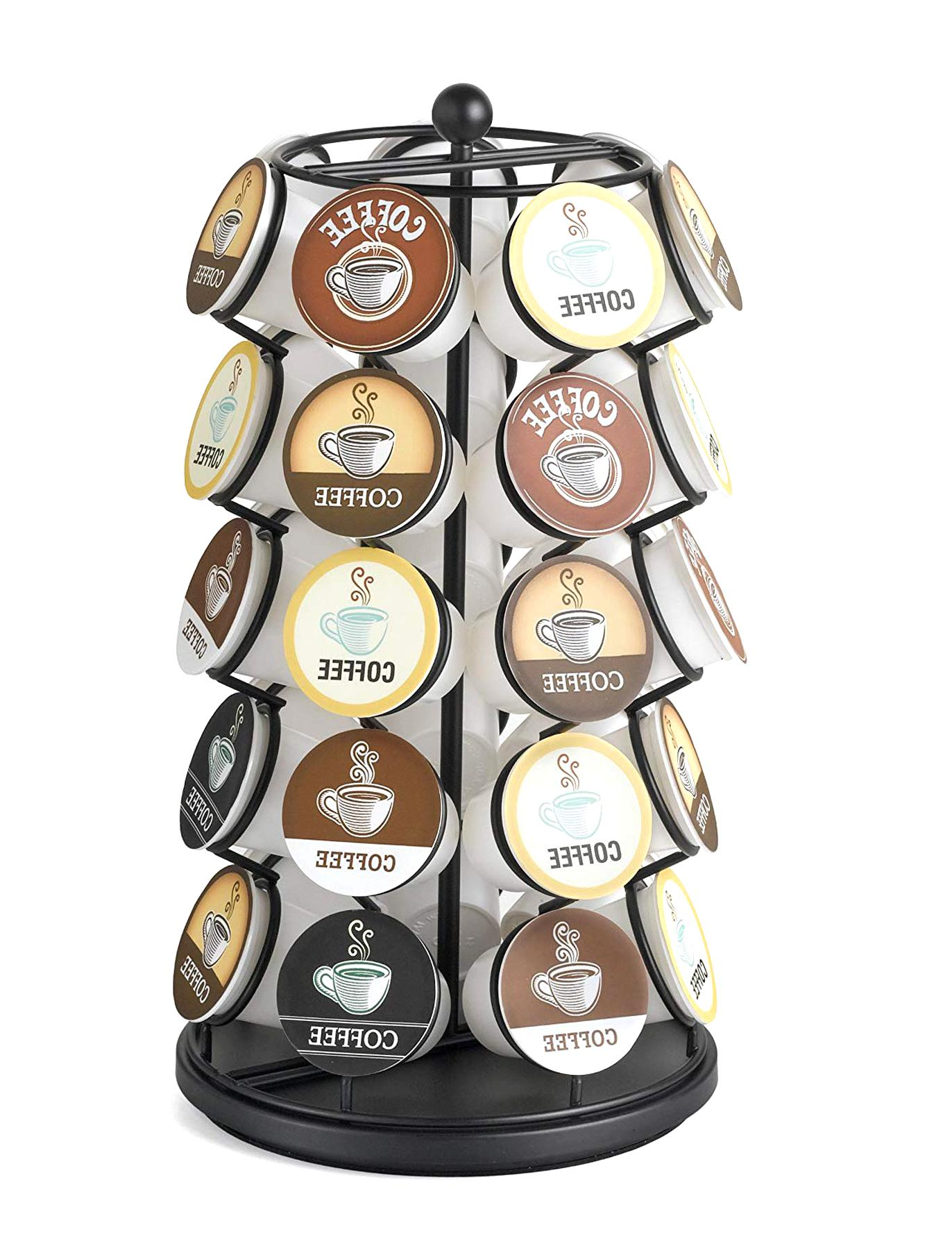 k cup carousel for sale