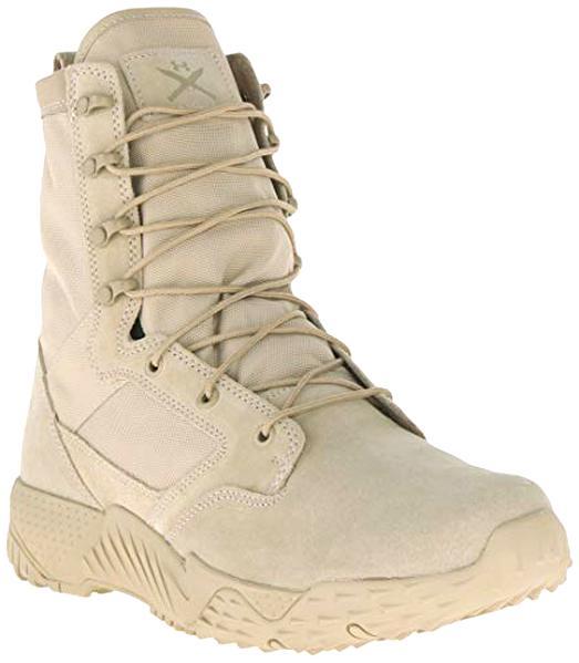 gama completa de artículos Promoción de ventas comprar online Desert Boots Under Armour for sale | Only 4 left at -65%