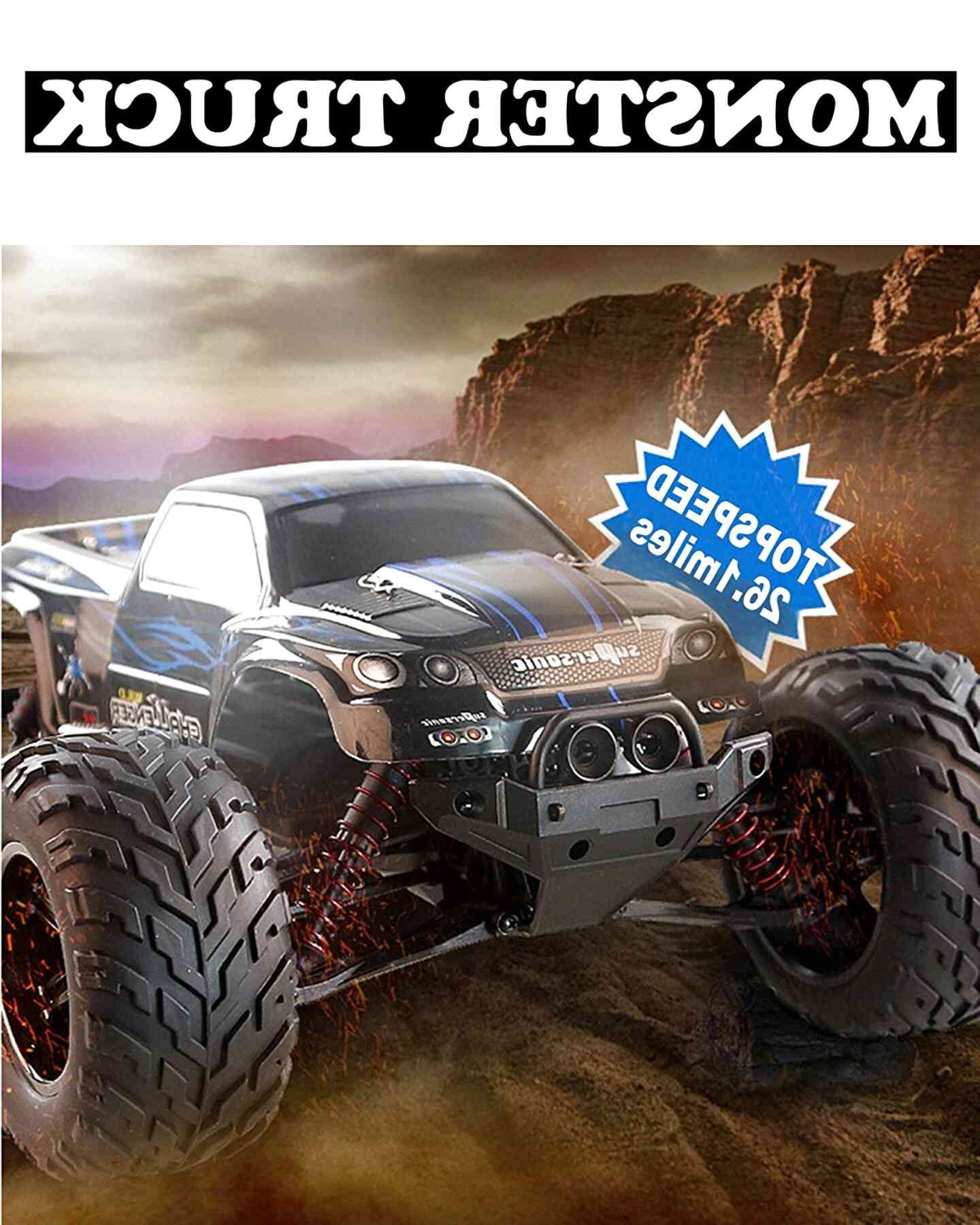 fast remote control cars for sale