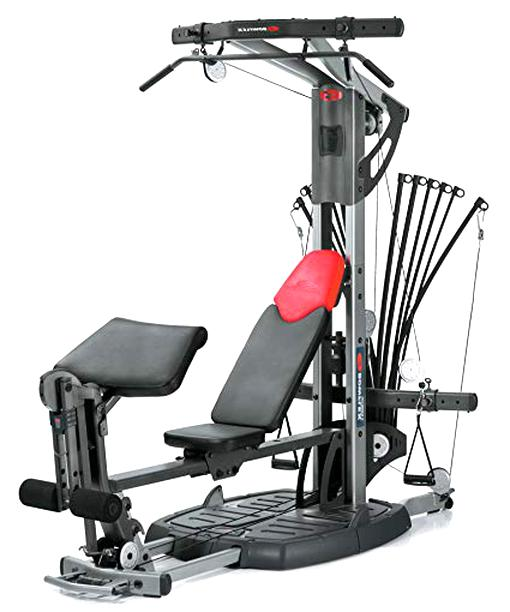 bowflex ultimate 2 for sale