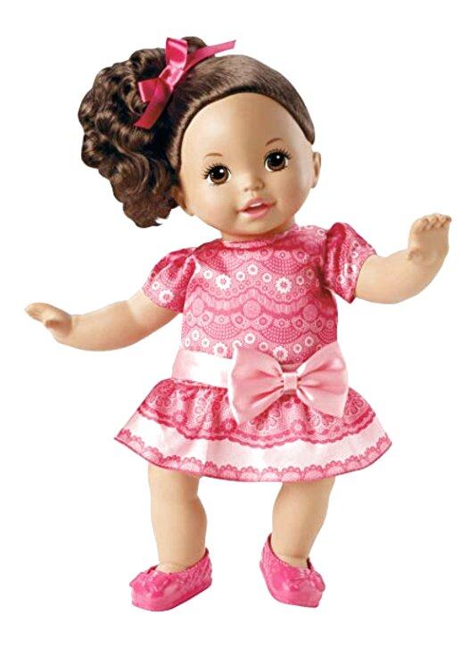 hispanic dolls for sale