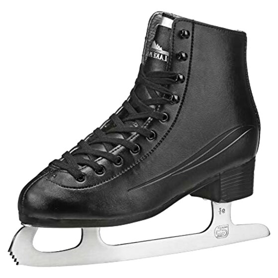 mens ice skates for sale