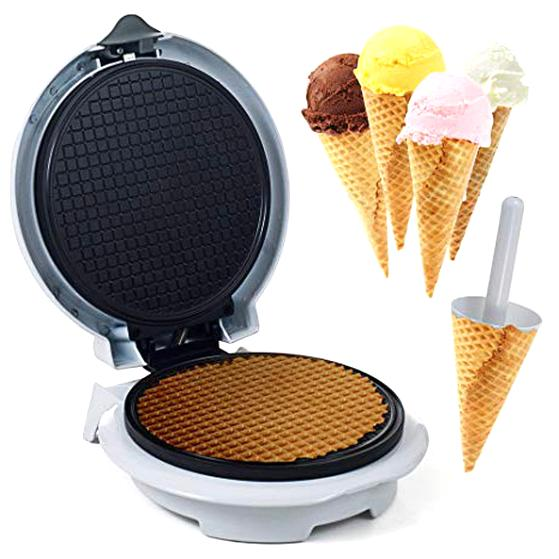 waffle cone maker for sale