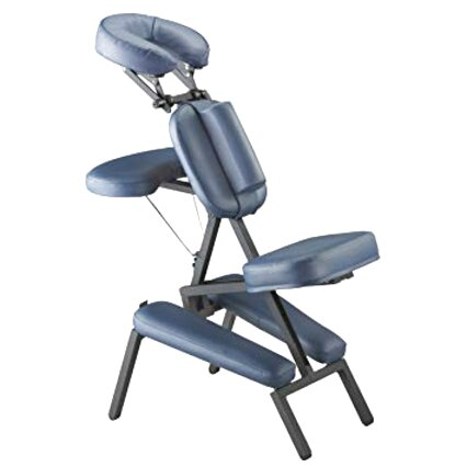 chair massage chair for sale