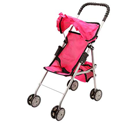 baby doll stroller for sale