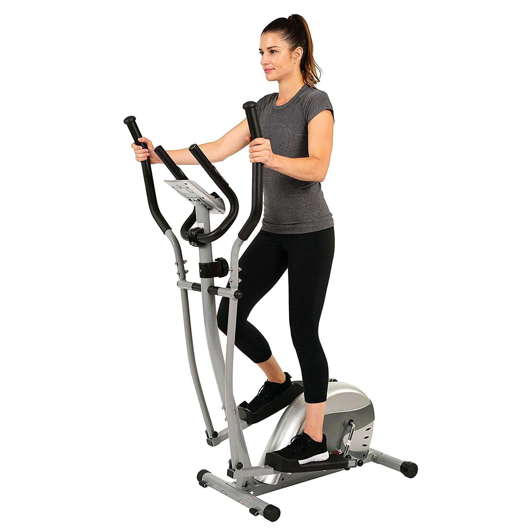 elliptical for sale