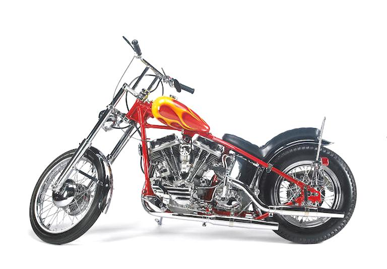 billy bike for sale