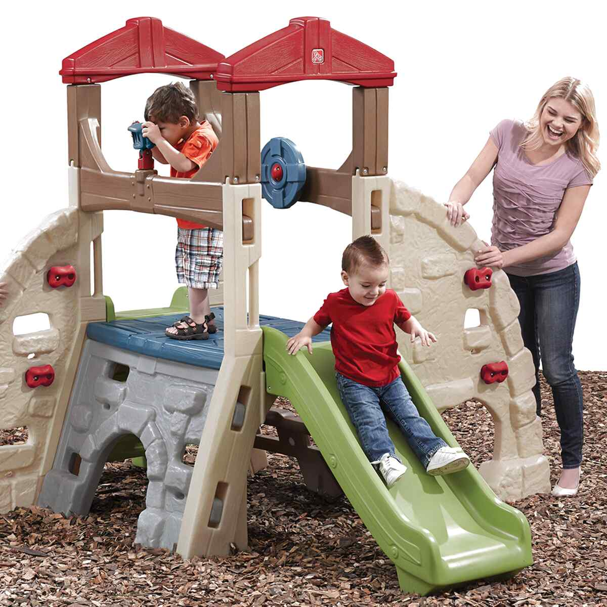 climber slide for sale