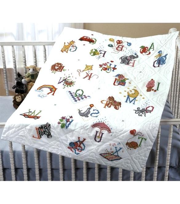 bucilla quilt for sale