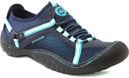 j 41 shoes for sale