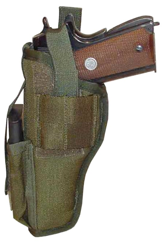 m9 holster for sale