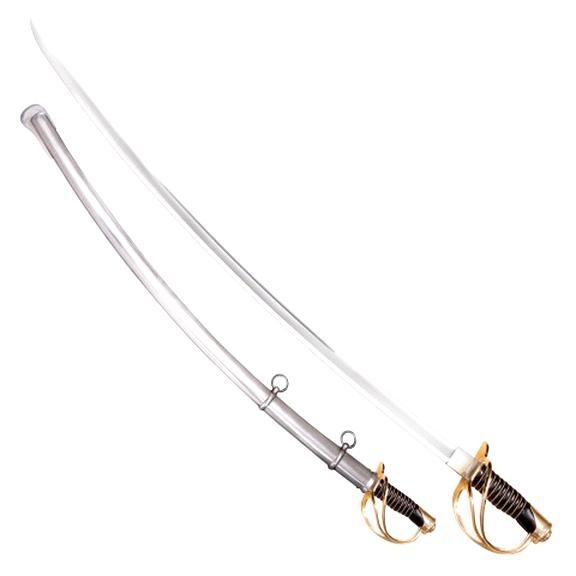 cavalry saber for sale