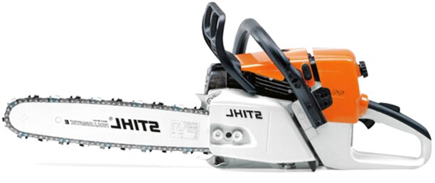 stihl 361 chainsaw for sale