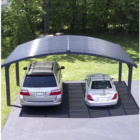 Used Carport For Sale Craigslist - Carports Garages