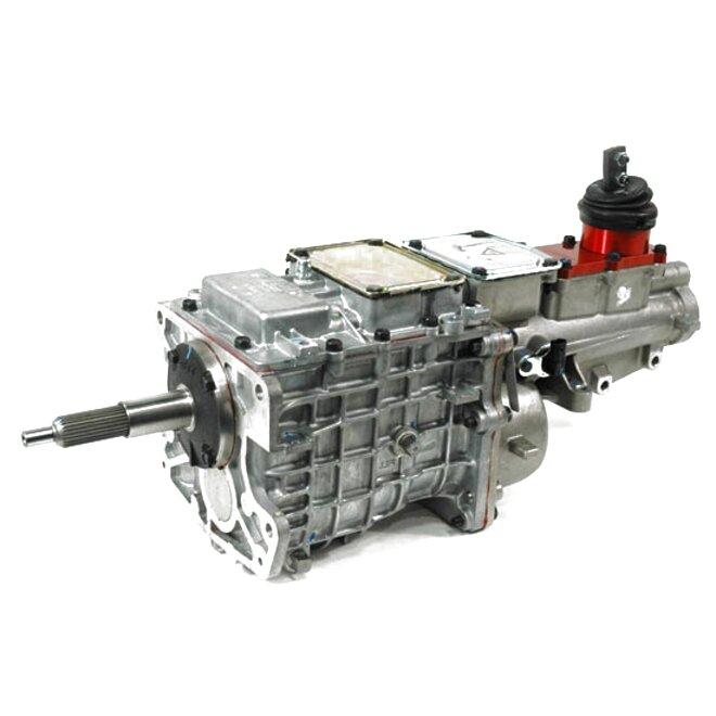 gm manual transmission for sale