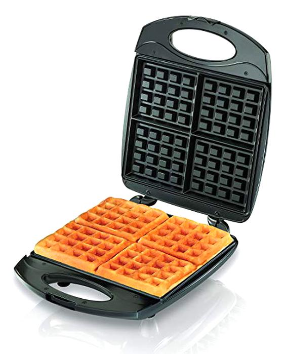 waffle iron for sale