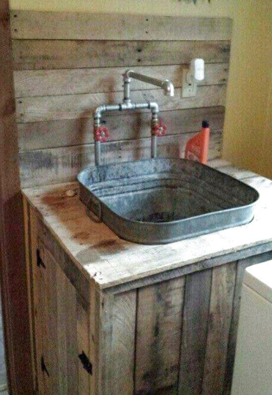 wash tub sink for sale