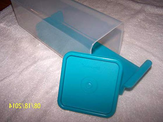 tupperware cheese keeper for sale