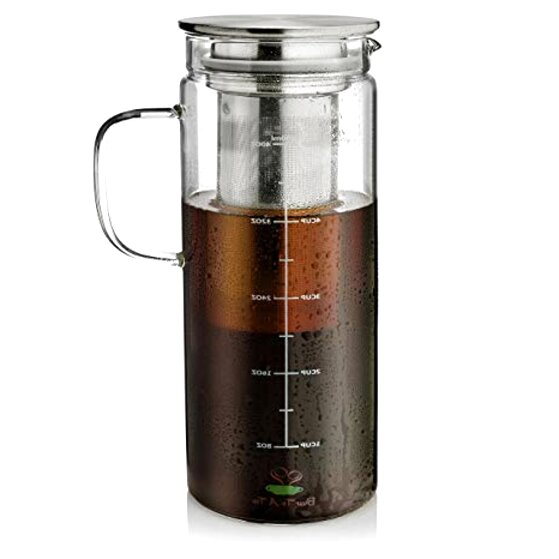cold brew coffee maker for sale