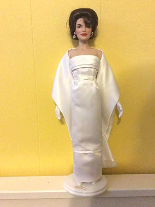 jackie kennedy doll for sale