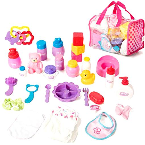 baby doll accessories for sale