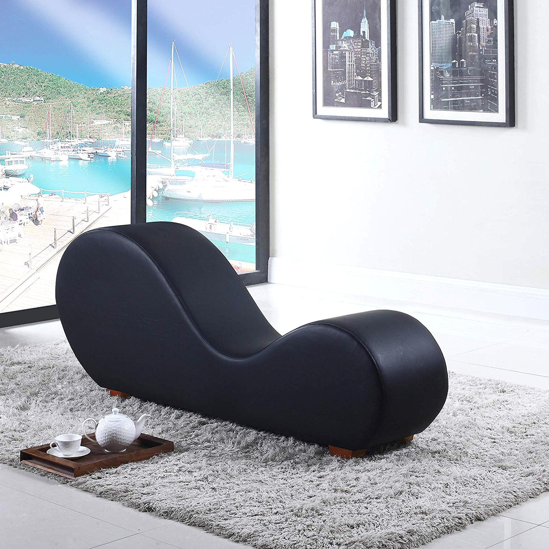 yoga chair for sale