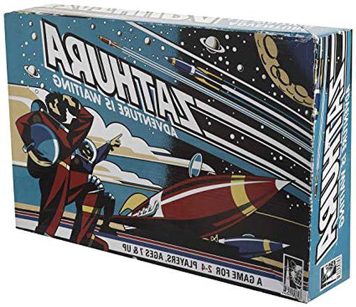 zathura board game for sale