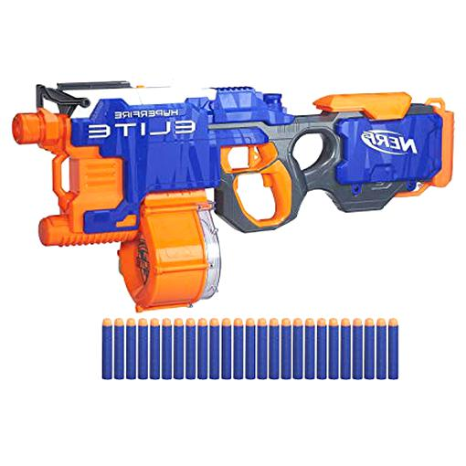 automatic nerf gun for sale