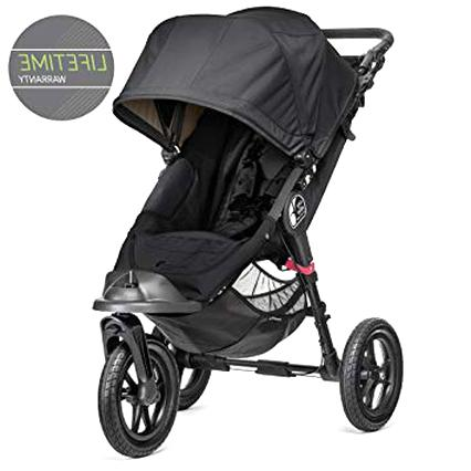 baby jogger city elite for sale