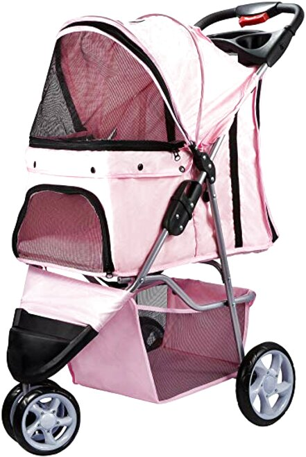 puppy strollers for sale